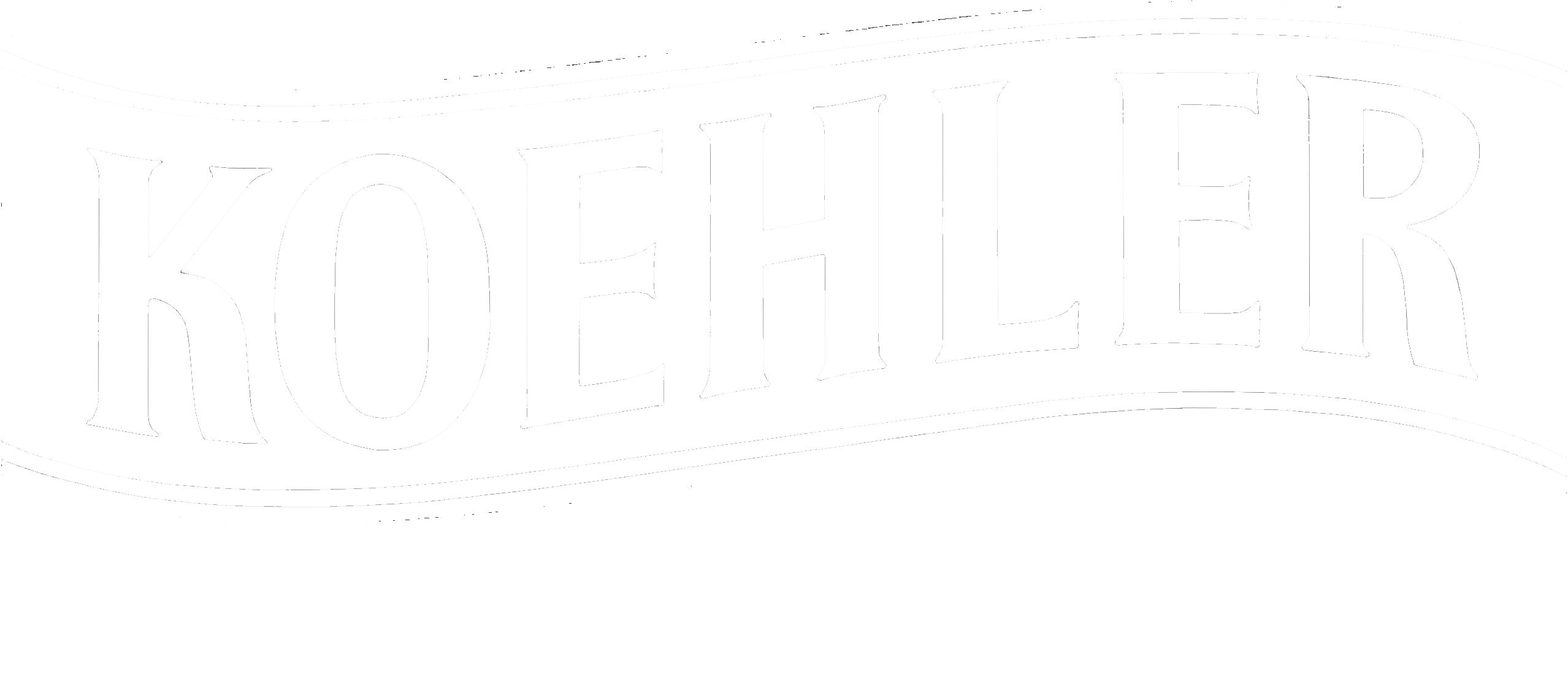 Koehler Brewing Company